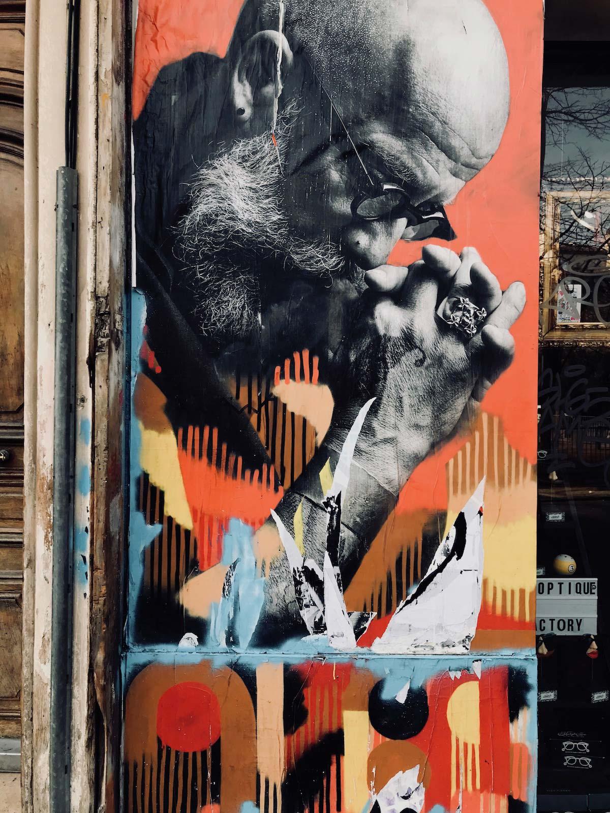 marseille-streetart-4