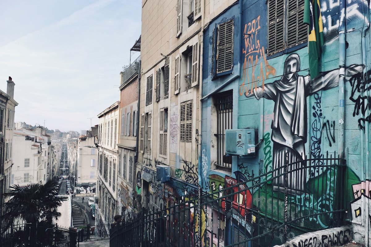 marseille-streetart-6
