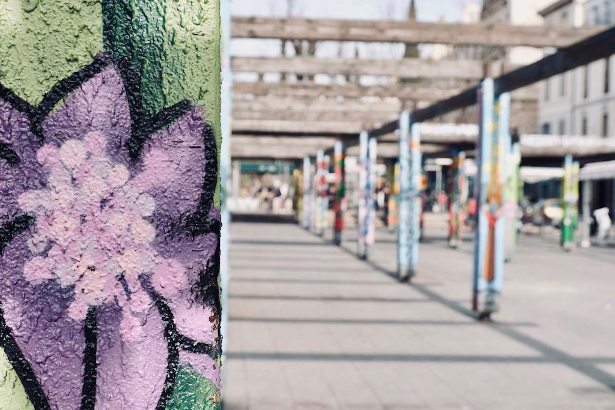 marseille-streetart-9
