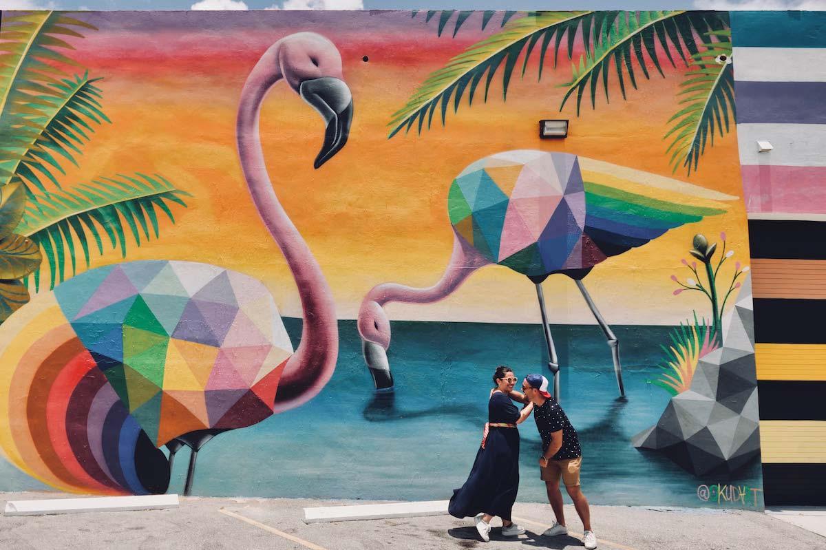 miami-wynwood-streetart