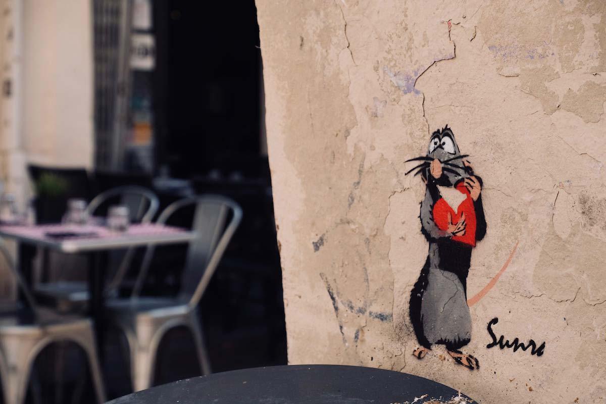 montpellier-streetart-11