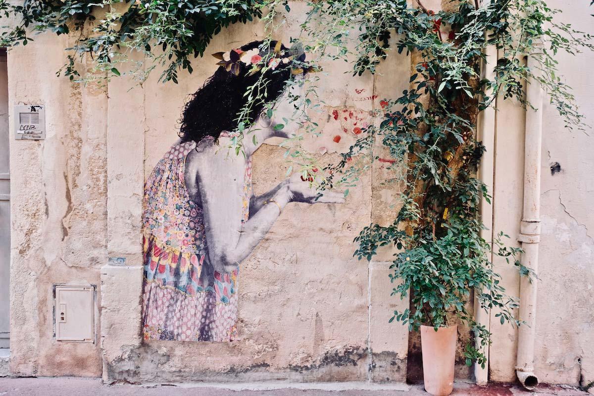 montpellier-streetart-14