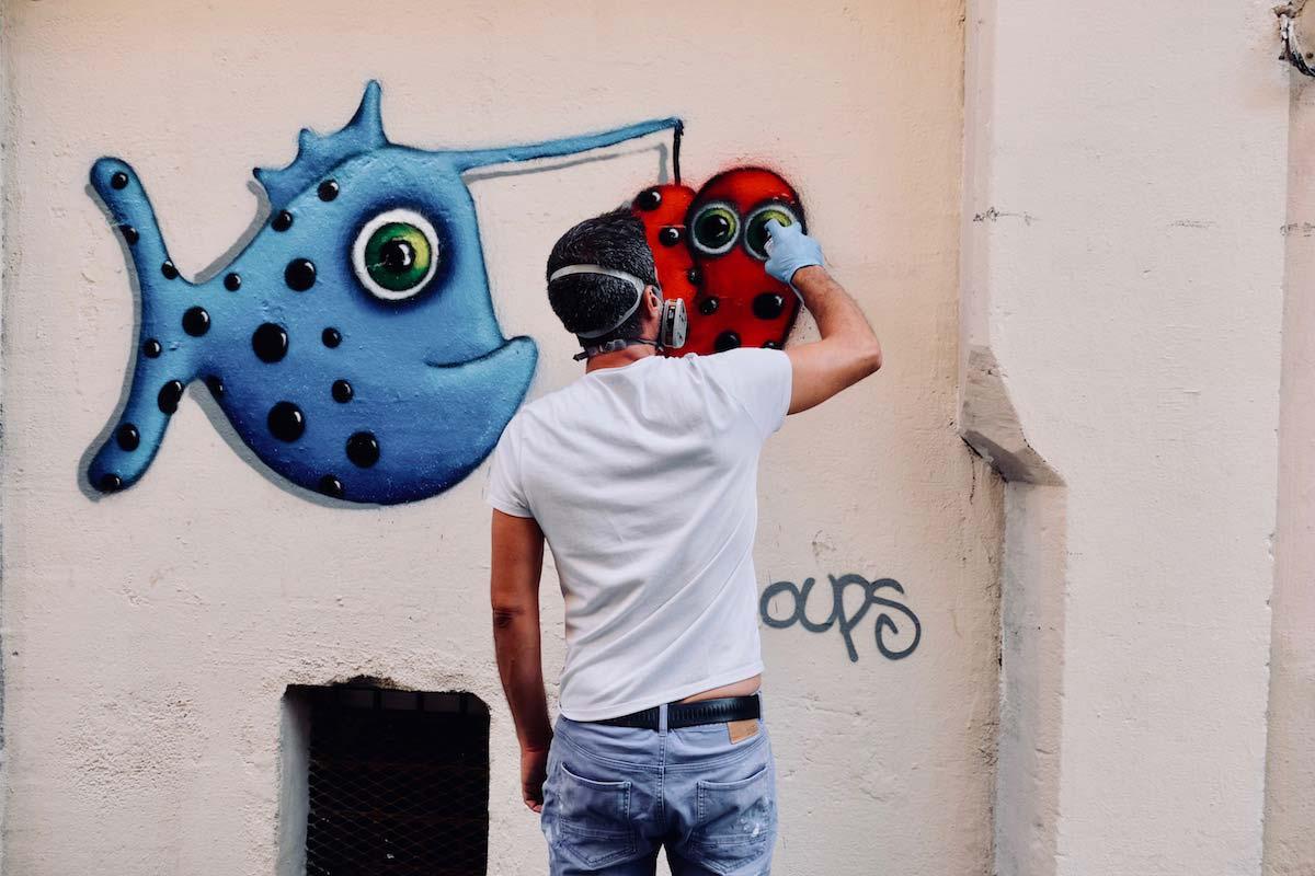 montpellier-streetart-15