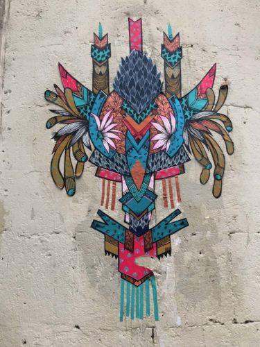 montpellier-streetart-2
