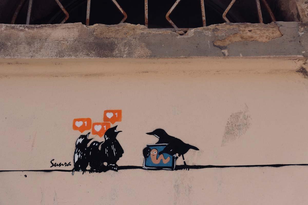 montpellier-streetart-22