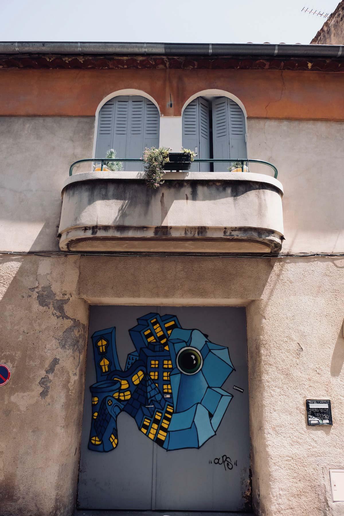 montpellier-streetart-25