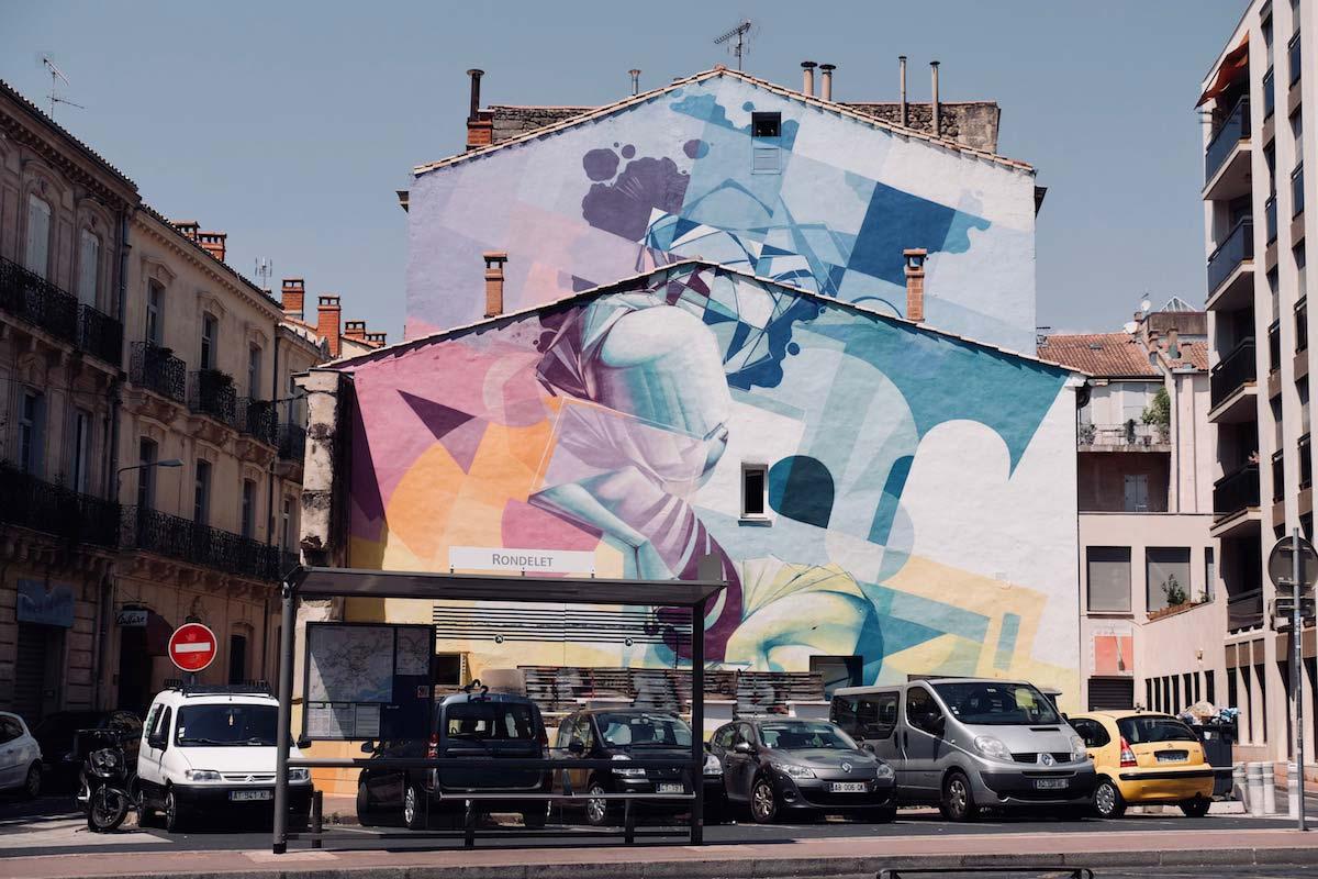 montpellier-streetart-26