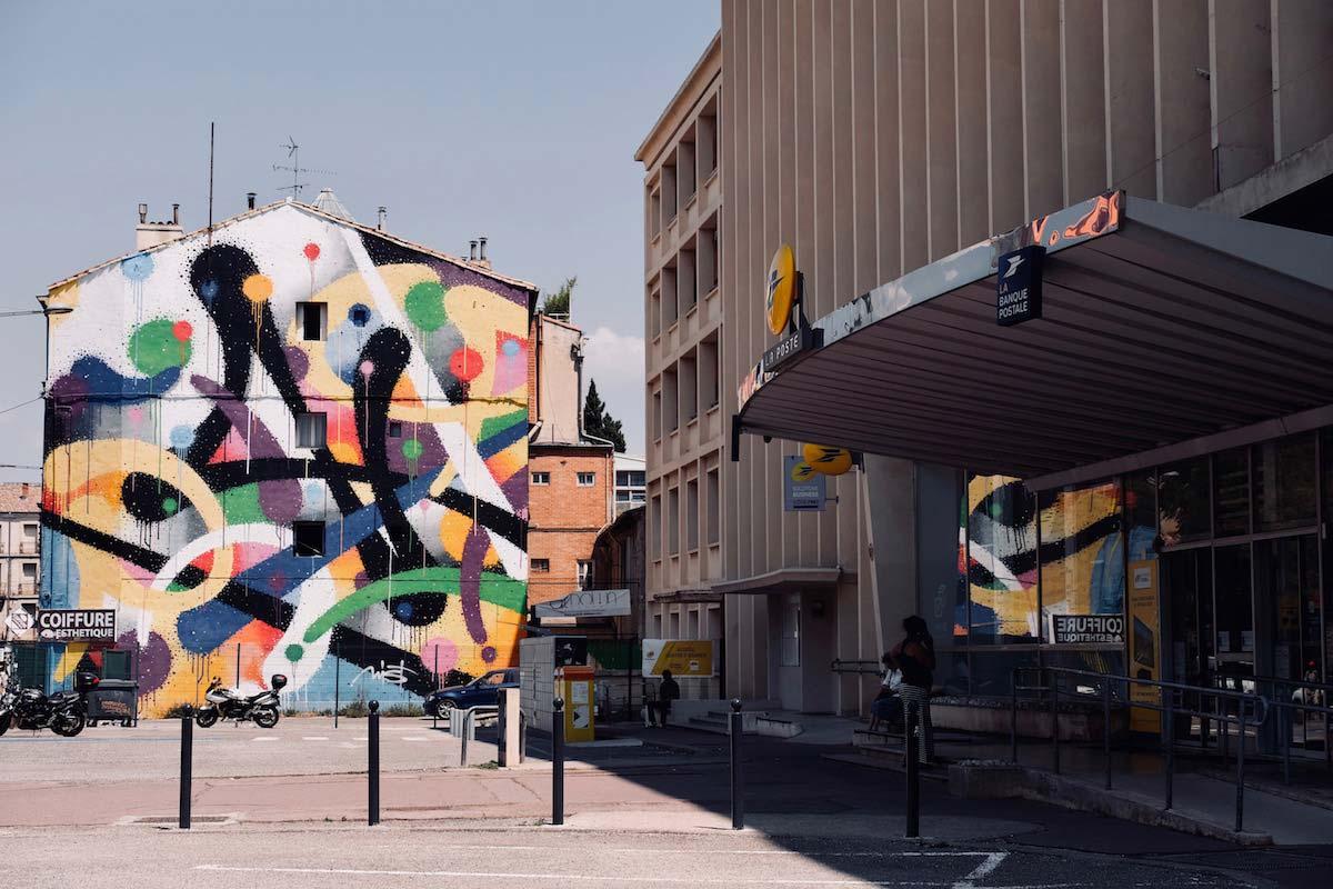 montpellier-streetart-27
