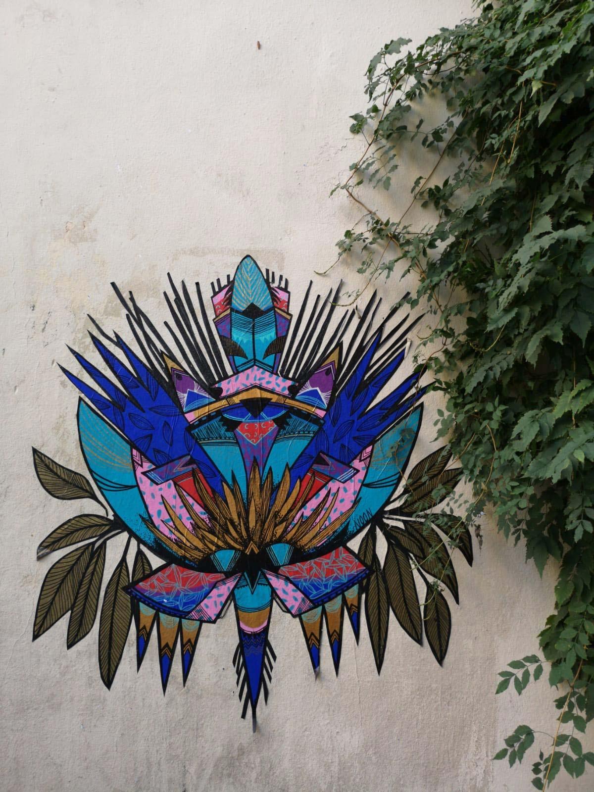 montpellier-streetart-28