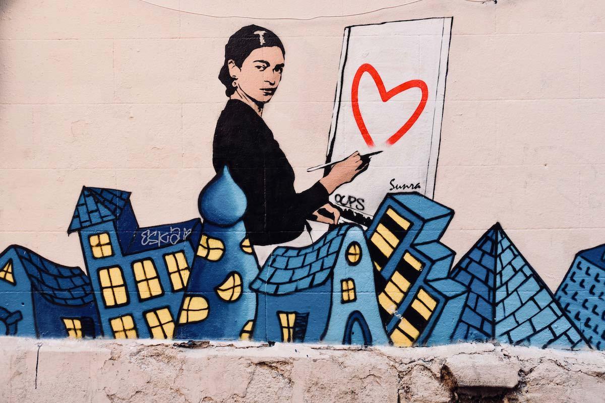 montpellier-streetart-5