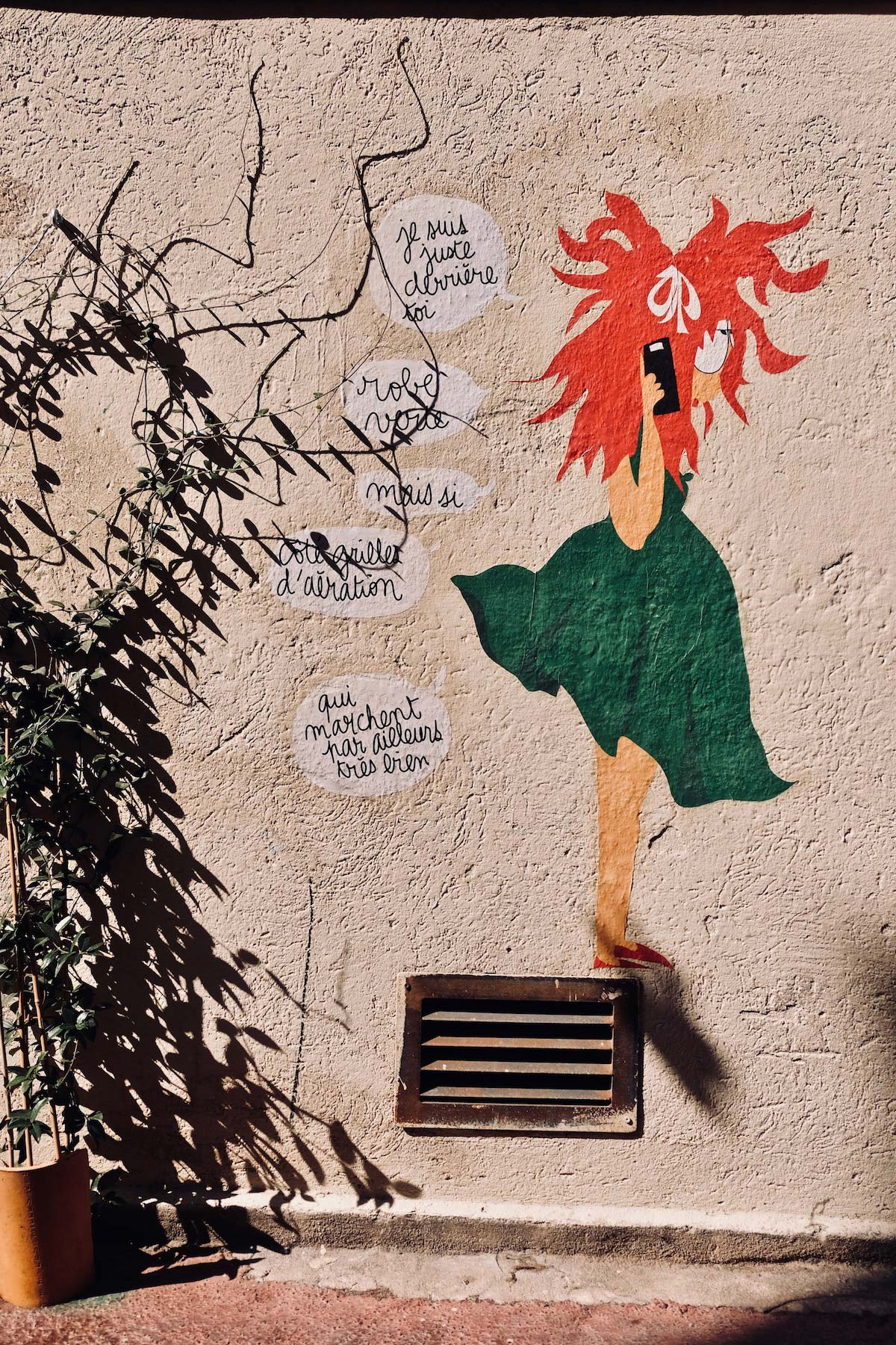 montpellier-streetart-8