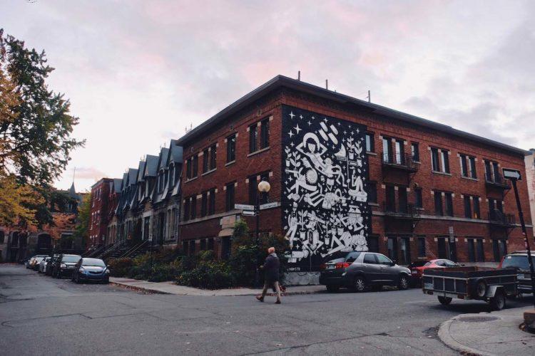 montreal-streetart-1
