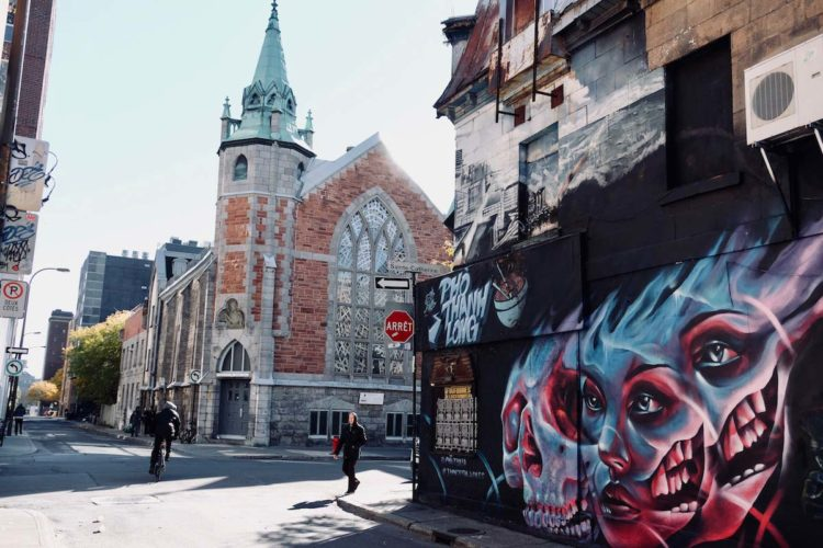 montreal-streetart-10