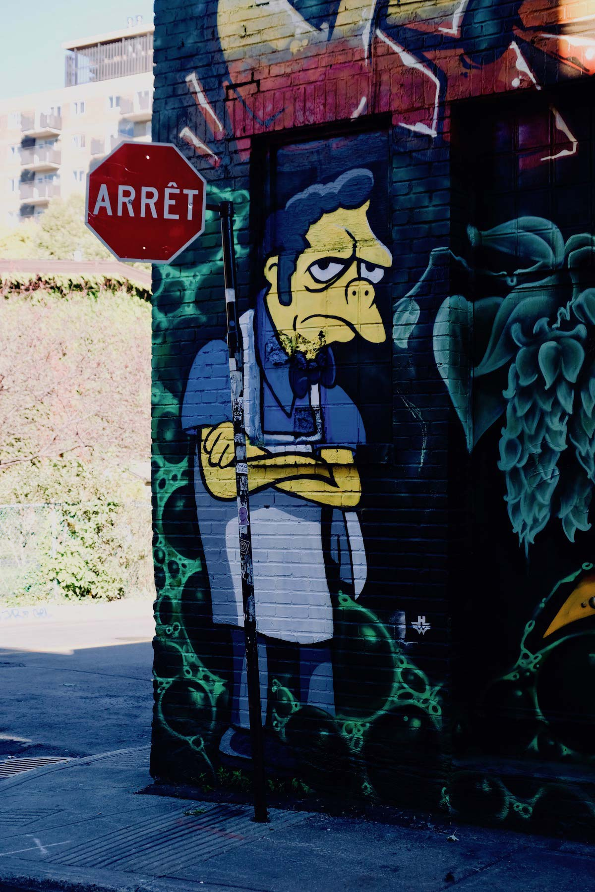 montreal-streetart-11