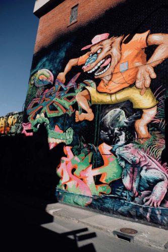 montreal-streetart-12