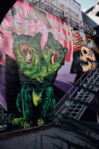 montreal-streetart-14