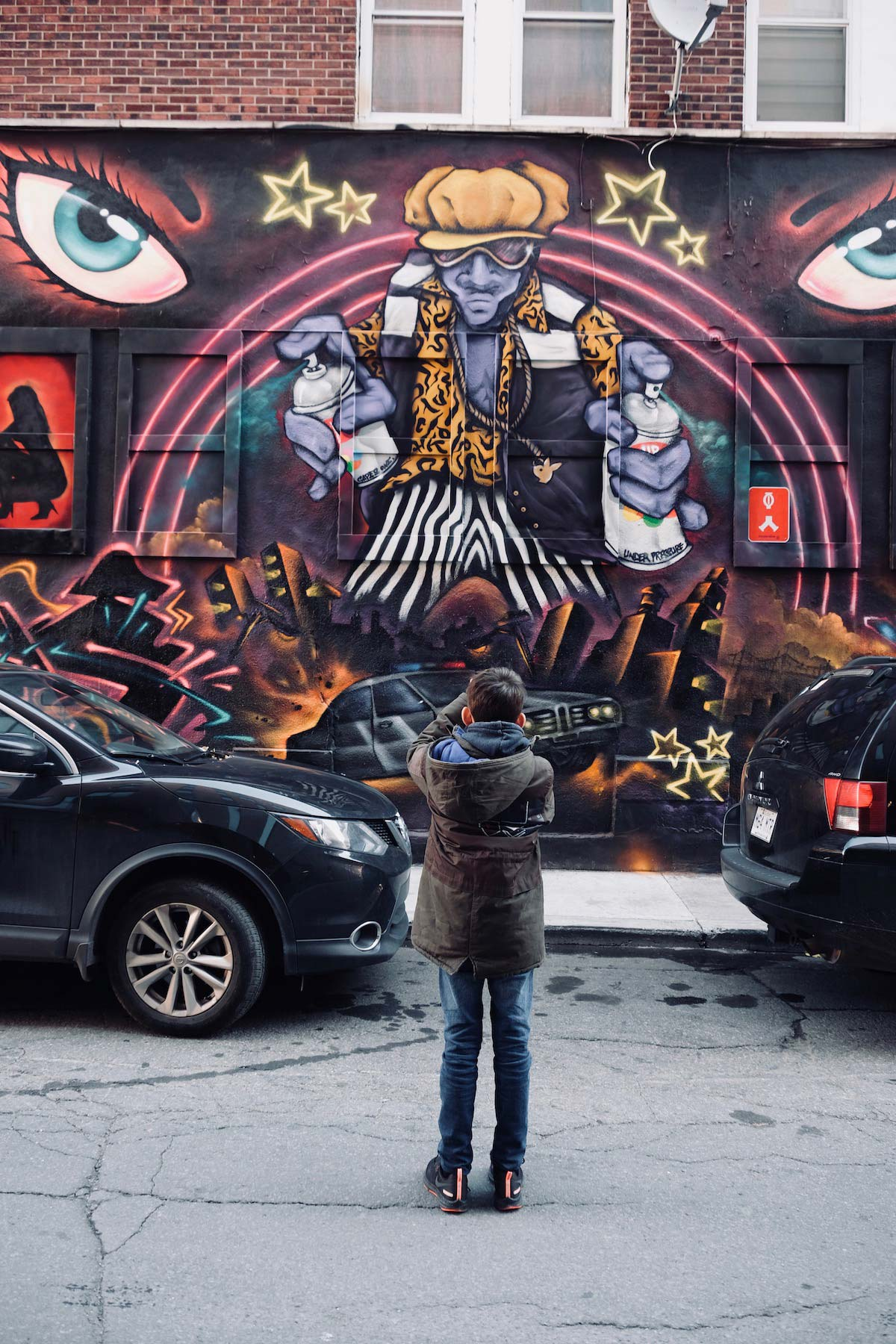montreal-streetart-15
