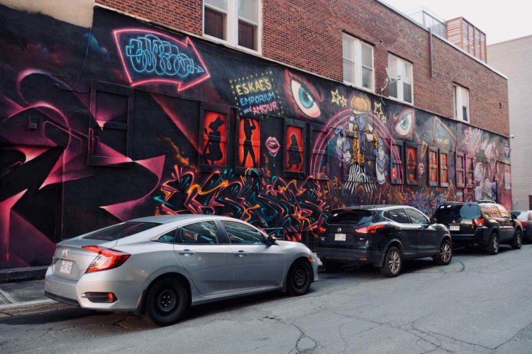 montreal-streetart-16