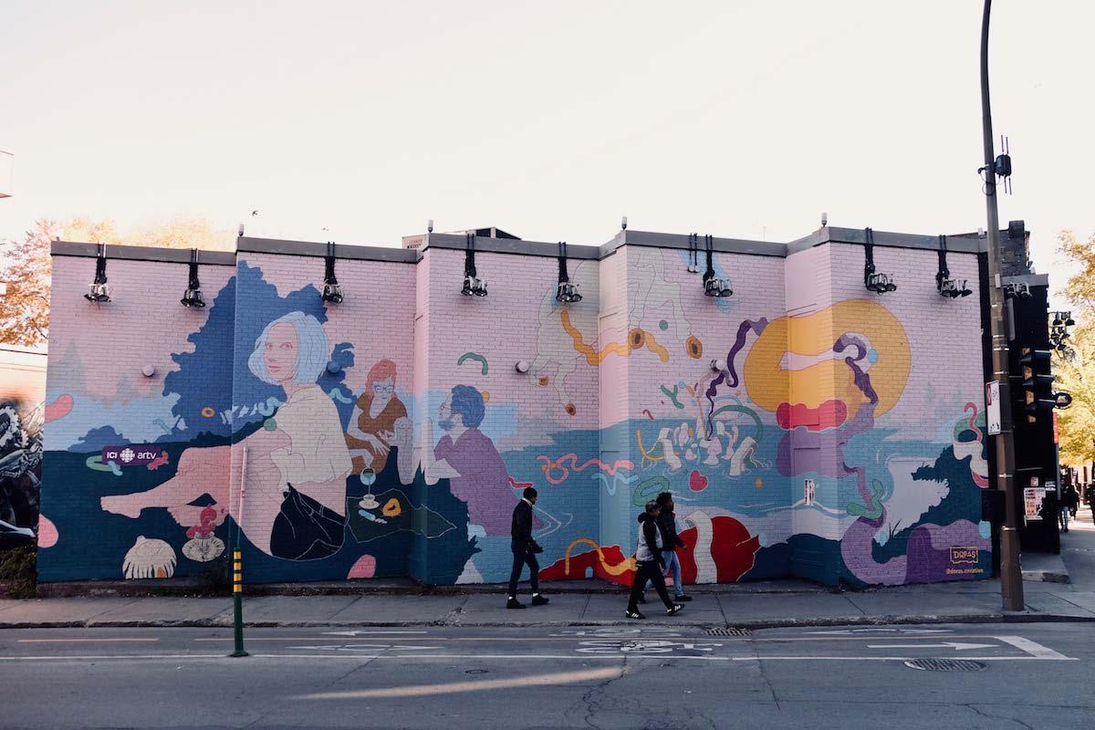 montreal-streetart-17