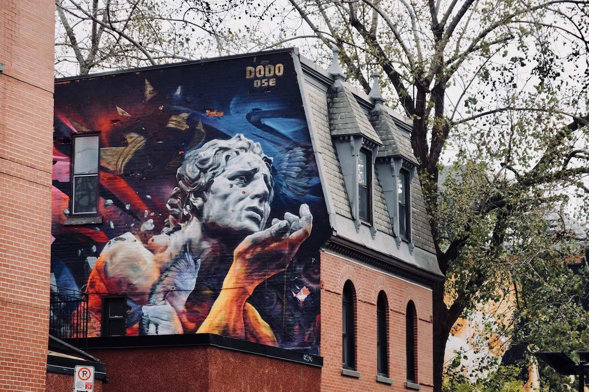 montreal-streetart-2