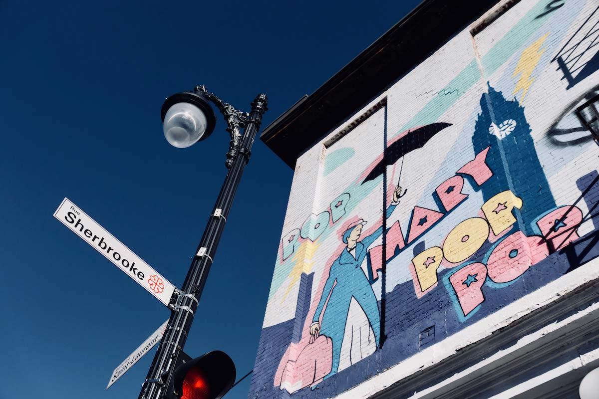 montreal-streetart-20