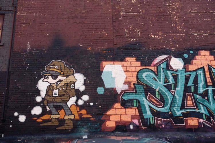 montreal-streetart-21