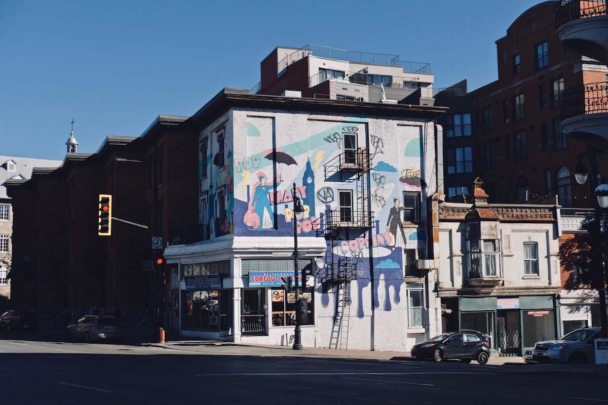 montreal-streetart-22