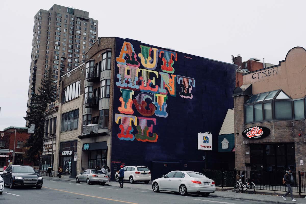 montreal-streetart-23