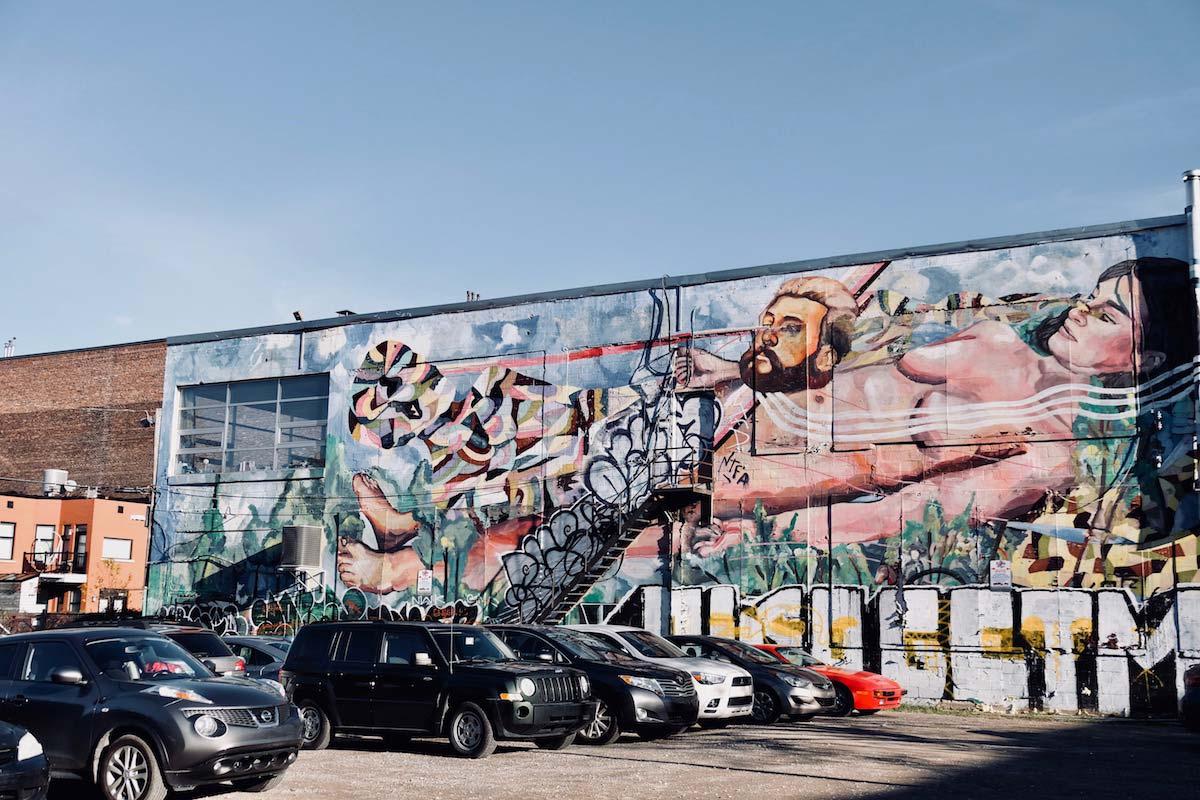 montreal-streetart-3