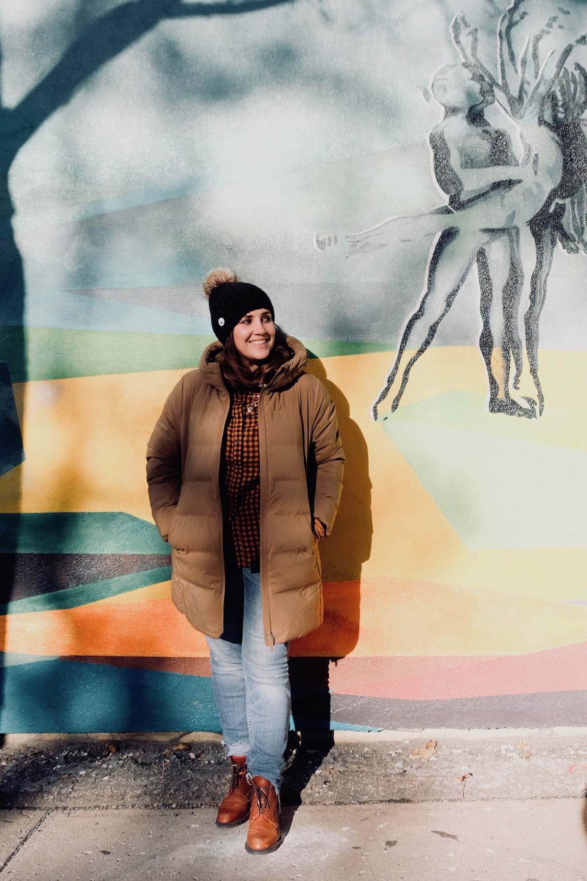 montreal-streetart-marie-frayssinet