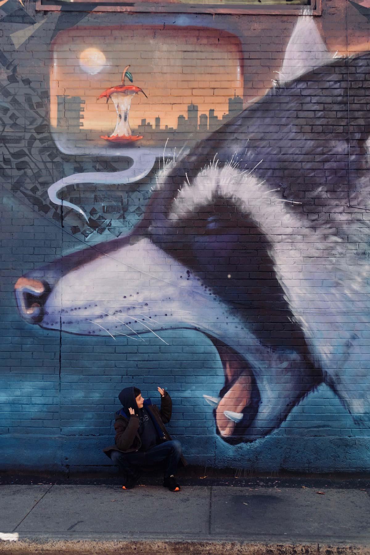 montreal-streetart-5