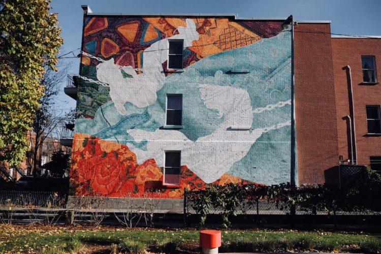montreal-streetart-6