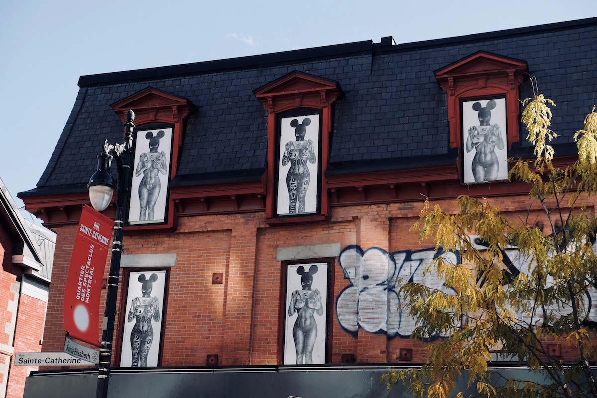 montreal-streetart-7