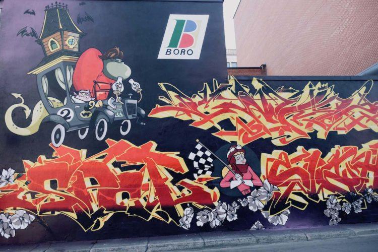 montreal-streetart-8