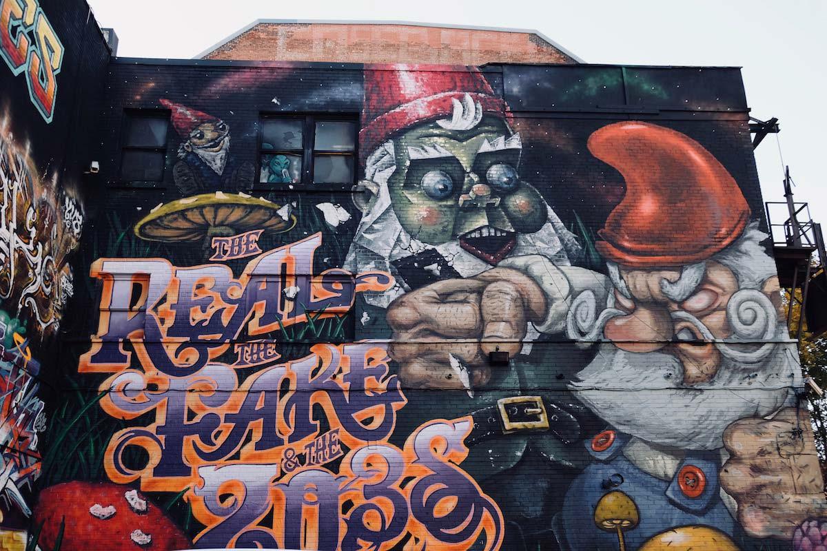 montreal-streetart-9