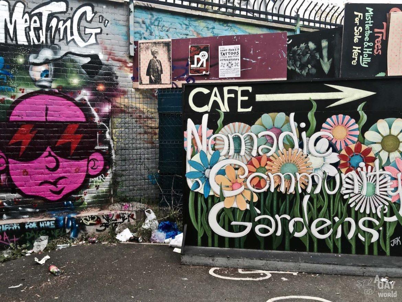 nomadic-community-garden-restaurant-londres-1