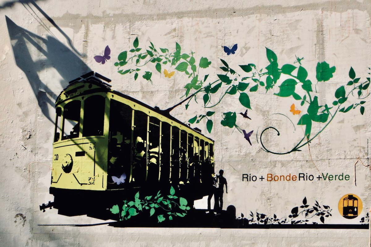 rio-streetart-1