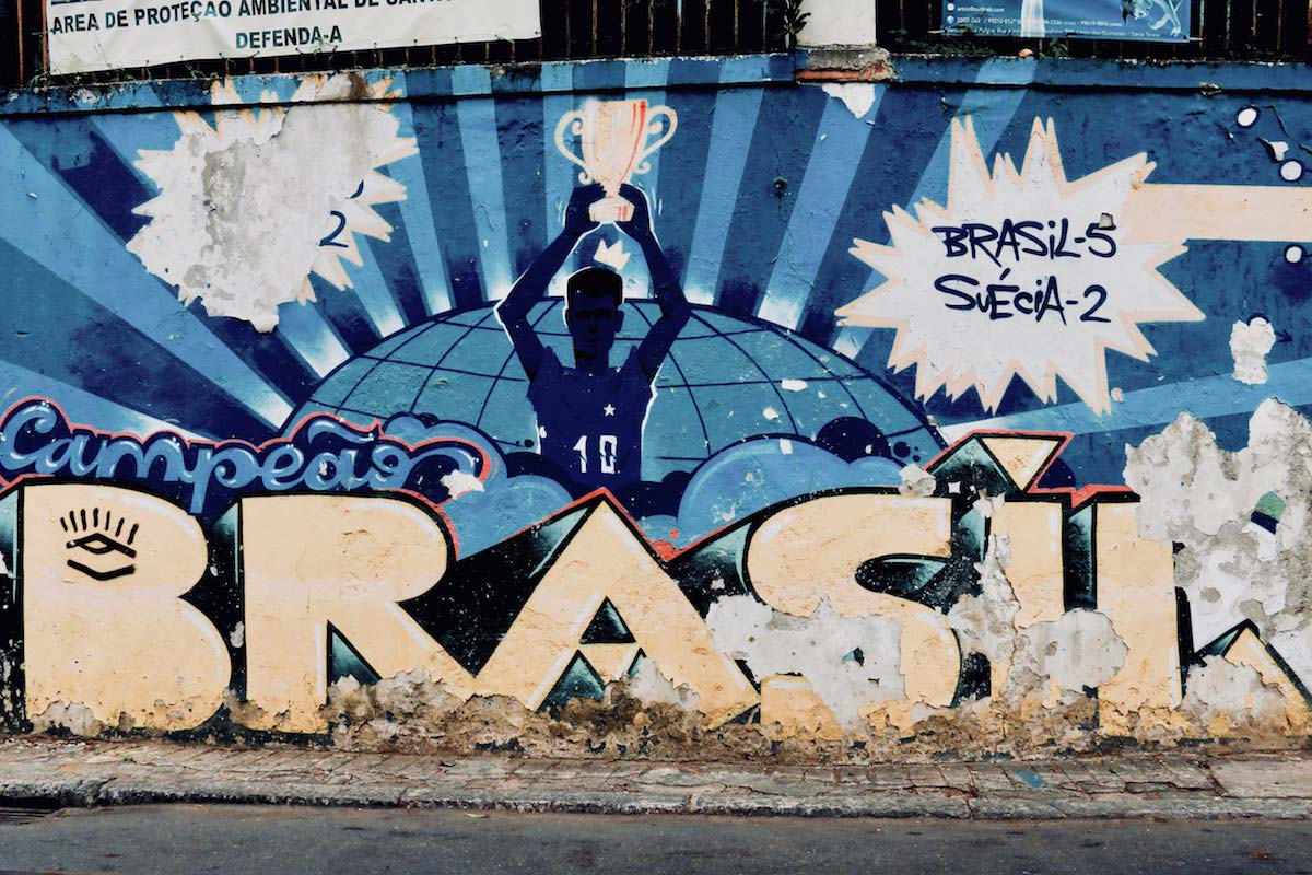 rio-streetart-10
