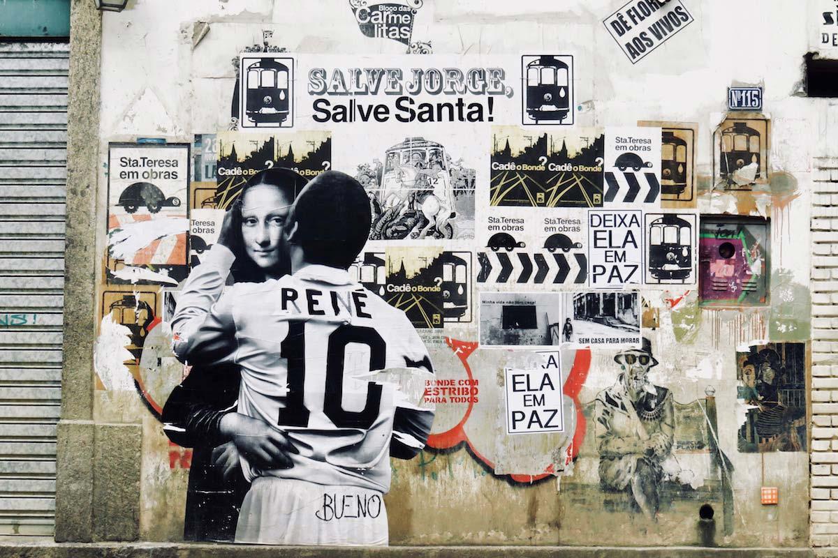 rio-streetart-11