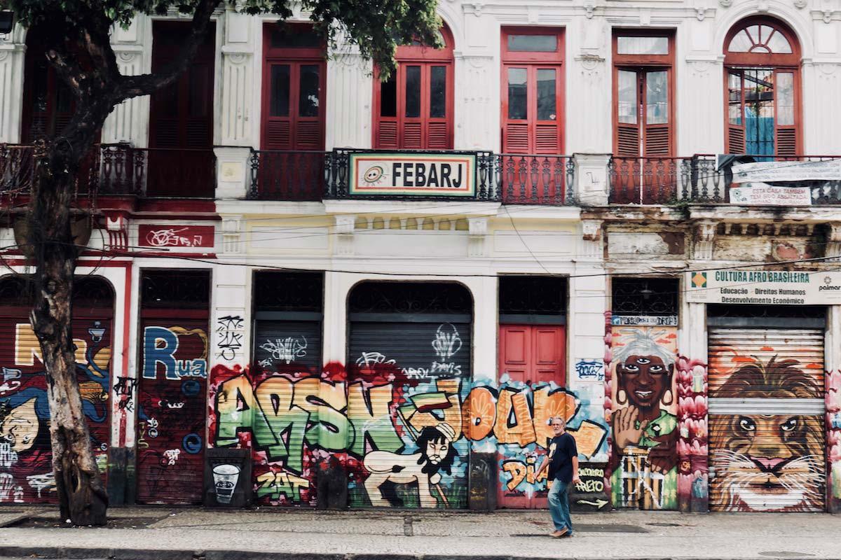 rio-streetart-12