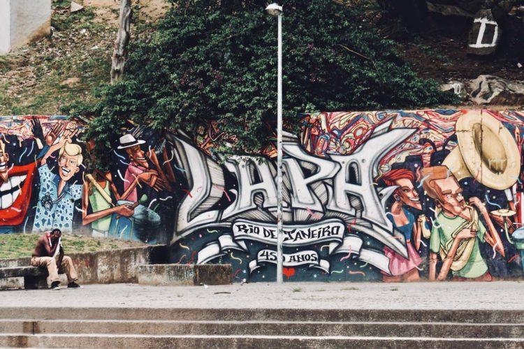 rio-streetart-14