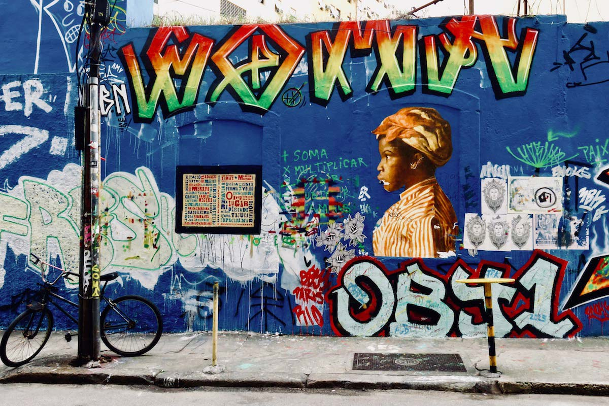 rio-streetart-15