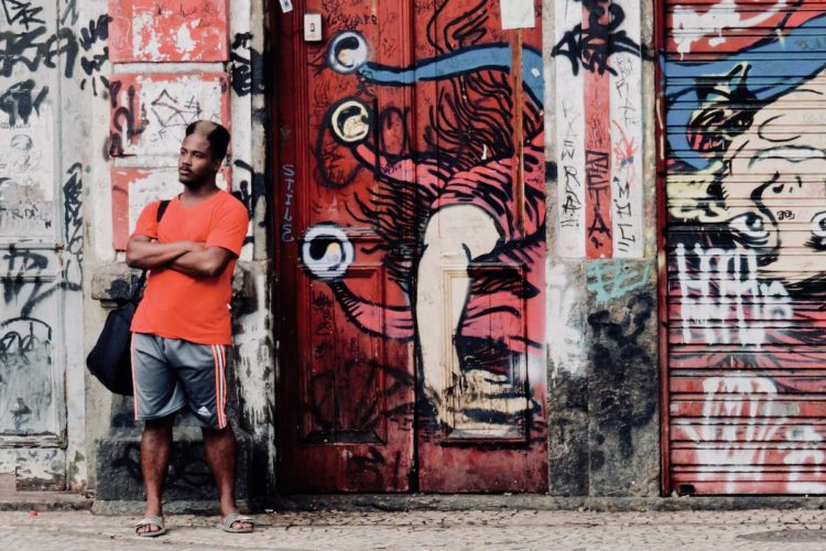 rio-streetart-16