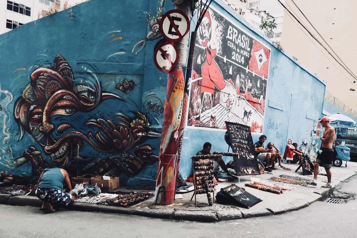 rio-streetart-18