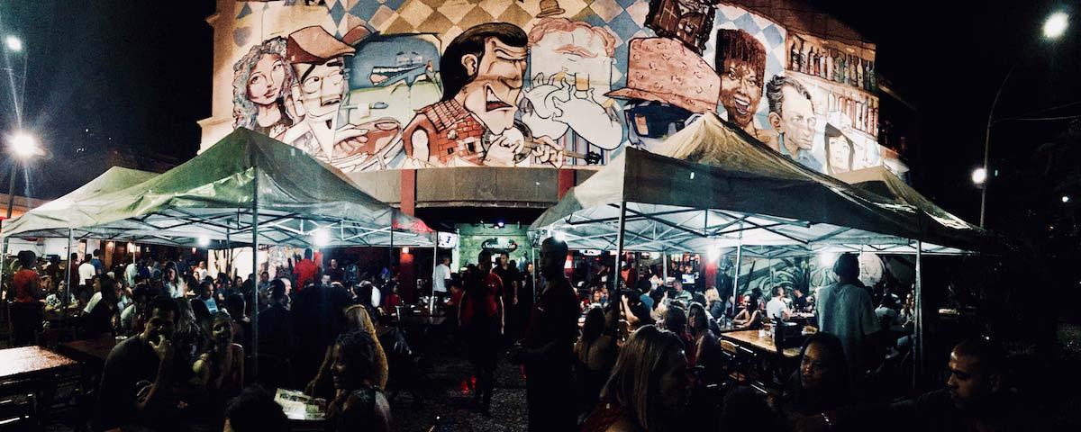 rio-streetart-2