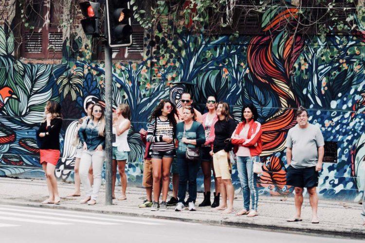 rio-streetart-4