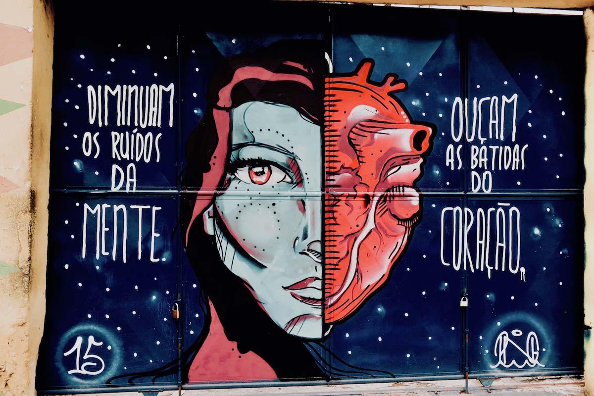 rio-streetart-5