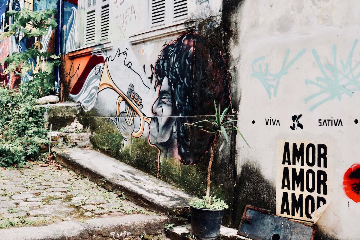 rio-streetart-7