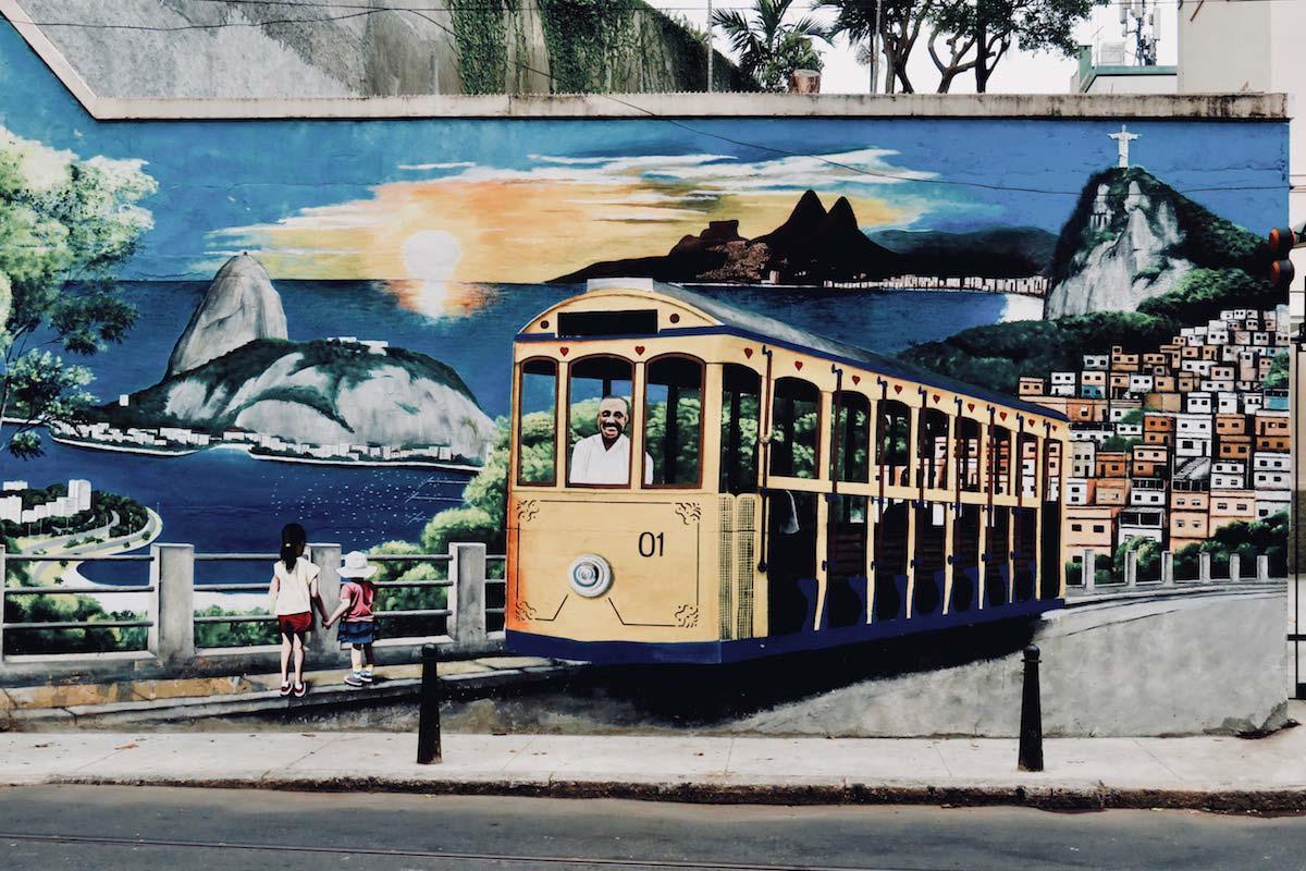 rio-streetart-8