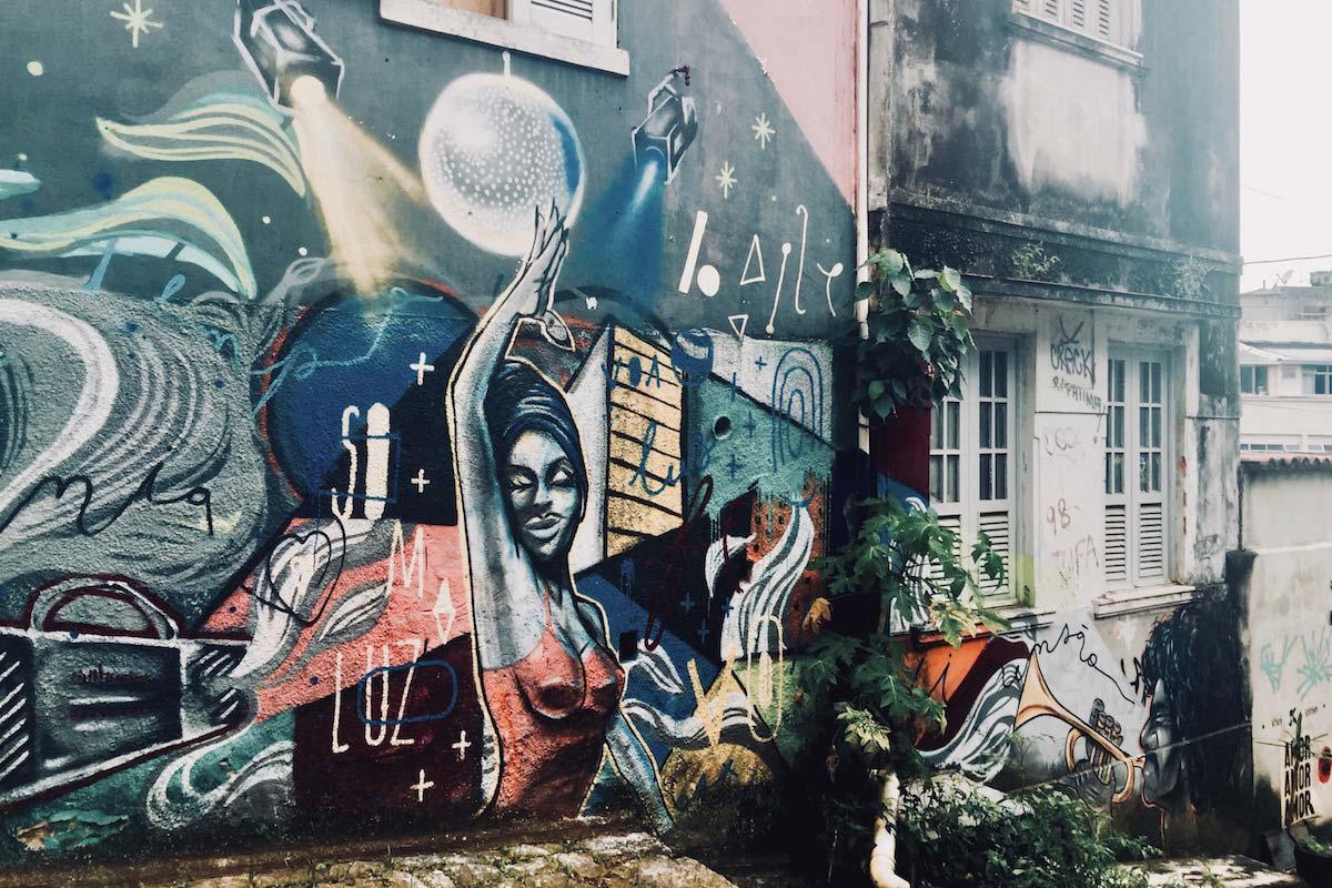 rio-streetart-9